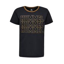 HUMMEL BRANDON T-SHIRT SS 201324