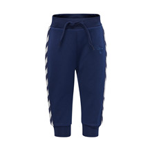 HUMMEL JOSE PANTS 201282