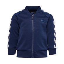 HUMMEL JOSE ZIP JACKET 201281