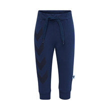 HUMMEL HOWARD PANT 201287