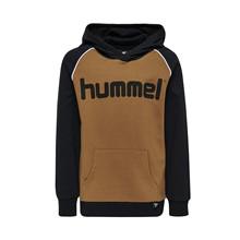 HUMMEL BILLY HOODIE 201331