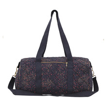 Soft Gallery BIG QUILTED BAG 918-359-654