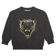 Soft Gallery BAPTISTE SWEATSHIRT 482-094-519