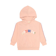 Soft Gallery BOWIE HOODIE 483-137-515