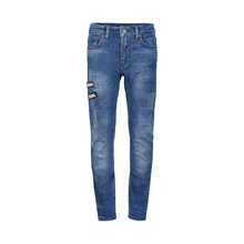 ME TOO JEANS REGULAR 650538