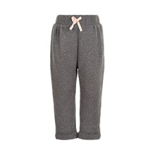 CREAMIE SWEAT PANTS 840027