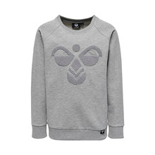 HUMMEL BILLY SWEATSHIRT 201330