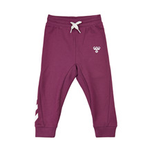 HUMMEL APPLE PANTS 202996