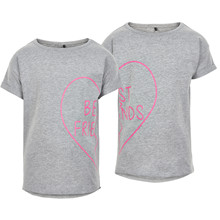 ME TOO T-SHIRT 2-PACK 640525