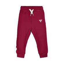 HUMMEL APPLE PANTS 202996 R