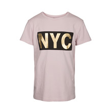 Petit by Sofie Schnoor T-SHIRT SHORT SLEEVE NYC 183205