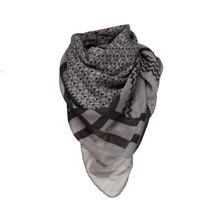 Petit by Sofie Schnoor SCARF PH106 G
