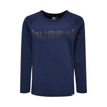 HUMMEL NOLAN T-SHIRT 201340