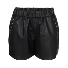 Petit by Sofie Schnoor SHORTS P183230