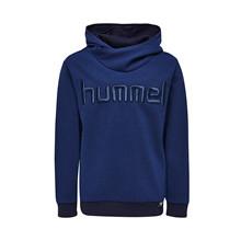 HUMMEL BRADLEY HOODIE 201356