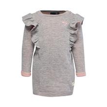 HUMMEL PALMA DRESS 201453
