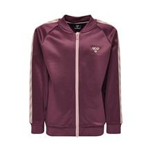 HUMMEL OLGA ZIP JACKET 201428