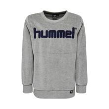 HUMMEL BOBBY SWEATSHIRT 201343
