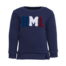 HUMMEL JOE SWEATSHIRT 201300