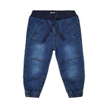 ME TOO PANTS DENIM 630562