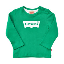 LEVIS TEE-SHIRT LS NM10104