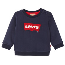 LEVIS SWEAT SHIRT NM15004