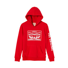 Levis SWEAT SHIRT NM15007