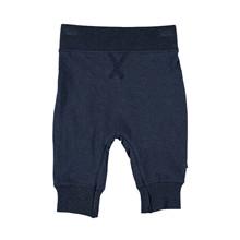 molo Sammy bukser 3W18I221 D