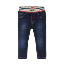 LEVIS TROUSERS NM22014