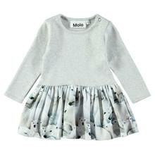 molo Carel kjole 4W18E213