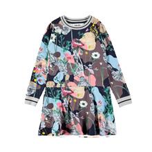 molo CONNY kjole 2W18E236