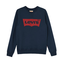 Levis SWEAT SHIRT N91500J