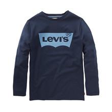 LEVIS TEE-SHIRT LS N91005H M