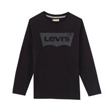 LEVIS TEE-SHIRT LS N91005H B
