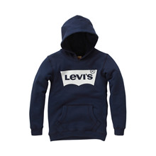 Levis SWEAT SHIRT N91503A M