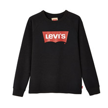 Levis TEE-SHIRT LS NM10197