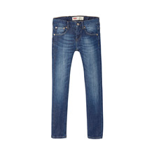 Levis TROUSERS 519 NM22367