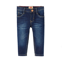 Levis jog denim JEANS NM22064