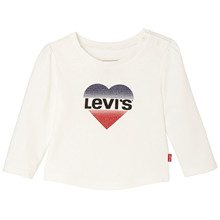 Levis TEE T-SHIRT NM10574