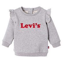 Levis SWEAT SHIRT NM15504