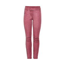 MINYMO SWEAT JEGGINGS 140895