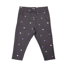 ME TOO PANTS SWEAT DOT 620563