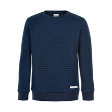 The New IANO SWEATSHIRT TN1879