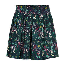 The New IRENE SKIRT TN1974