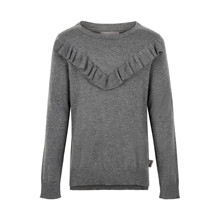 CREAMIE PULLOVER 820855