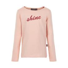 CREAMIE SHINE LS T-SHIRT 820842 R