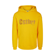Cost:bart CAITLYN SWEATSHIRT 13837