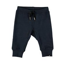 molo Stan bukser 3W18I210