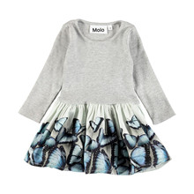 molo Candi kjole 4W18E209