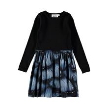 molo CREDENCE kjole 2W18E238 V